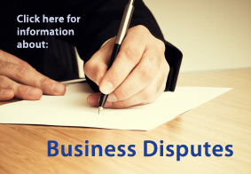 Click here for information about Business Disputes