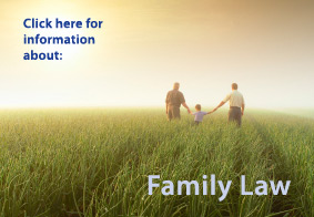 Click here for information about Family Law